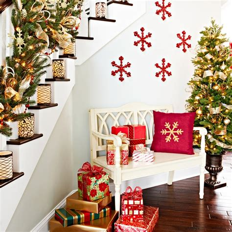 indoor christmas decorations ideas 50 best indoor decoration ideas for christmas in 2018