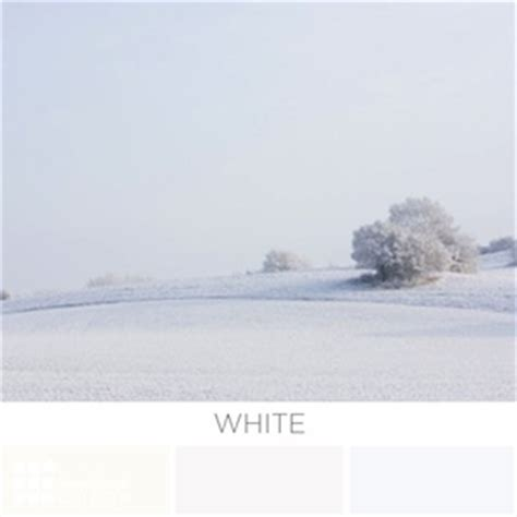 the color white www pixshark images galleries with