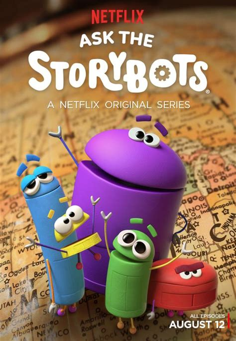 dramacool ask us anything watch ask the storybots season 01 watchseries