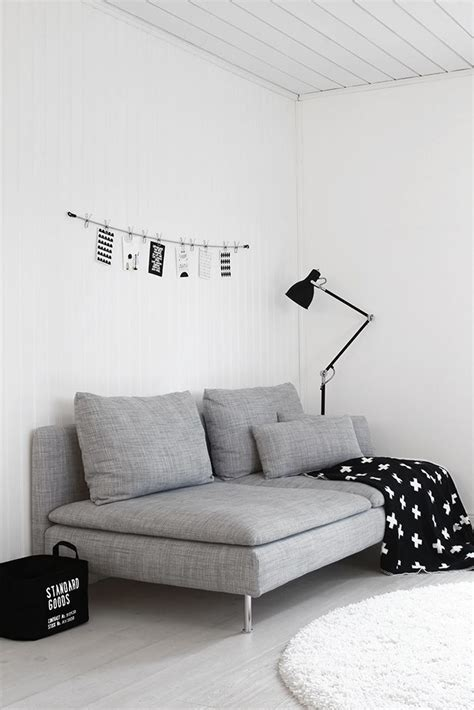 interieur design kleine ruimtes interieur inspiratie 16 x de mooiste banken voor kleine