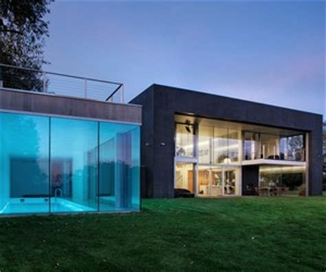world s most expensive house 12 2 billion 12 2 billion dollar home is world s most expensive