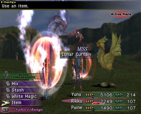 lunar curtain ffx lunar curtain final fantasy wiki fandom powered by wikia