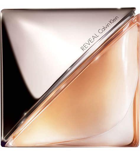 Parfume Reveal Ck reveal calvin klein perfume a fragrance for 2014