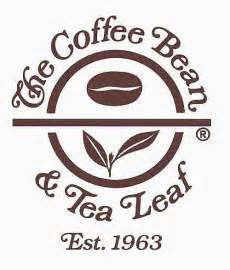 Coffee Bean And Tea Leaf Quest For Big City Mountaineers Coffee Bean Tea Leaf