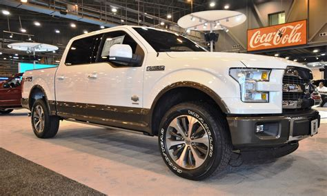 2015 ford king ranch 2015 ford f 150 king ranch