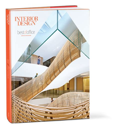 Novel Interior Design by Interior Design Books