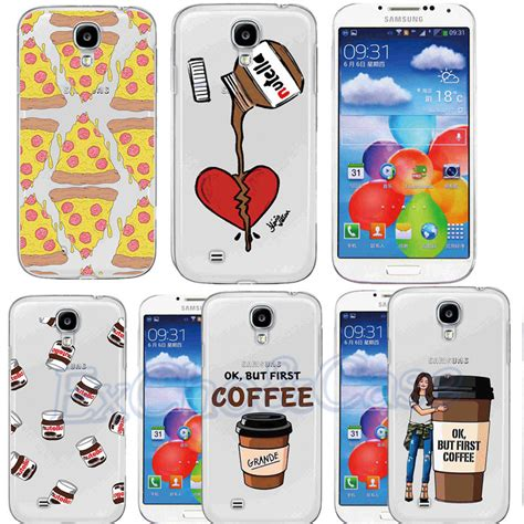 Catcher With Skull 0055 Casing For Galaxy J7 Prime Hardcase ᑎ new arrival sweet cake pizza nutella nutella coffee donut phone phone for samsung
