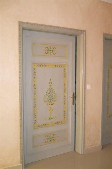 Decoration Pour Porte by Porte Deco 171 Jean Louis Pleignet