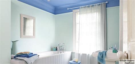 dulux bathroom ideas soft blue bathroom design dulux paint blue bathroom