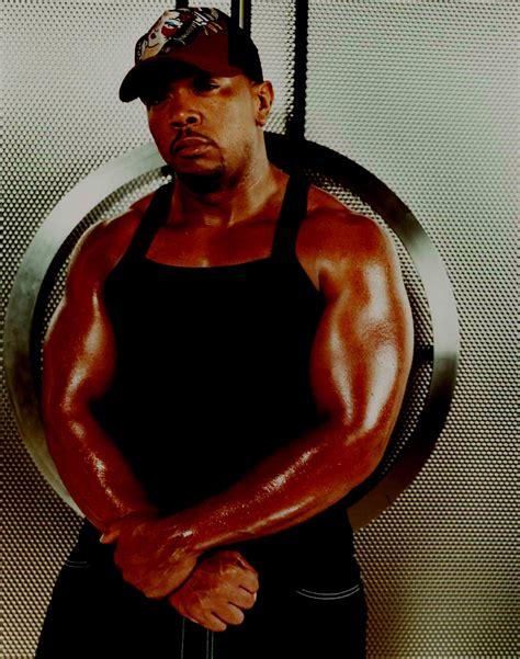 39 Photos Of Timbaland by Timbaland Resume Copywriterbranding X Fc2