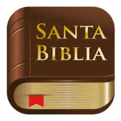 santa biblia rv 1960 santa biblia reina valera 1960 1 3 3 apk apkplz com