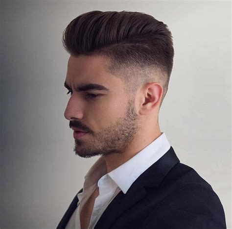 older mens short haircut hairstyles tutorial youtube muške frizure u trendu za ljeto 2016 godine friz