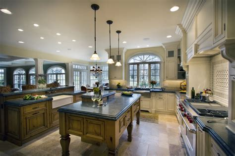 Country Kitchen Wall Nj modern country kitchen far nj traditional kitchen new york by trueleaf