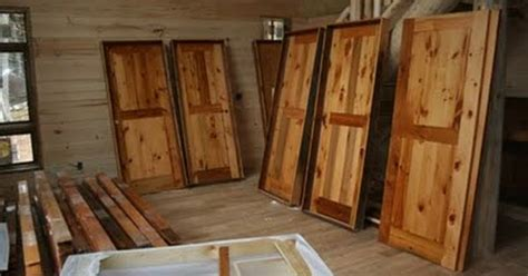 Salvaged Barn Doors For Sale Interior Barn Doors For Sale Barn A Green Company Reclaimed Timber Furniture Made In