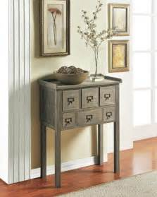 Entry Table With Storage Furniture Entryway Storage Furniture Features Bench With Shoe Rack And Hanging Hooks