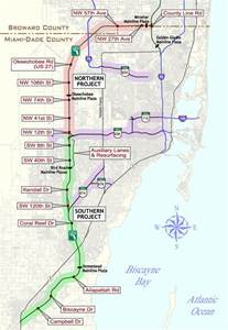 florida key west travel info maps available with