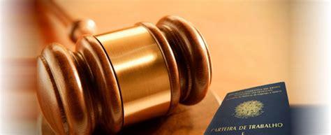 aposentadoria nova lei 2016 nova lei para aposentadoria 2016 new style for 2016 2017