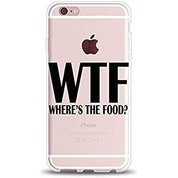 amazoncom iphone   case funnyiphone   case girlslife attitude cool hipster trendy