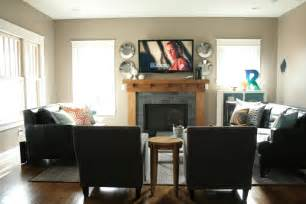 Living Room Setup Ideas Living Room Setup With Tv Modern House