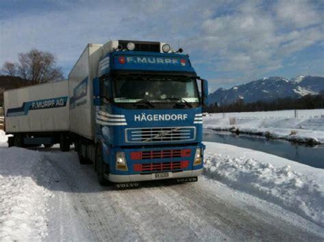 used volvo lorries image gallery lorries and trucks