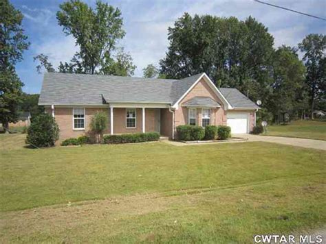 houses for sale in jackson tn jackson tennessee reo homes foreclosures in jackson tennessee search for reo