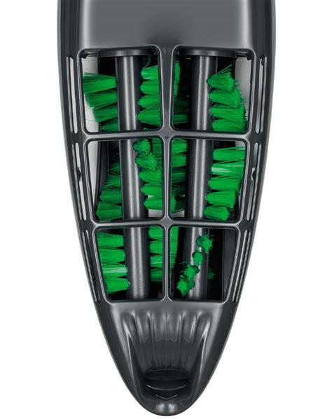 Vacuum Cleaner Kobold Royal 3 kobold pb440 vorwerk kobold