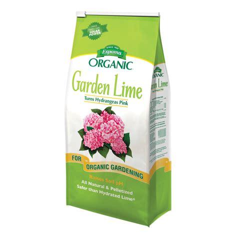 garten kalken shop espoma garden 6 75 lb lime at lowes