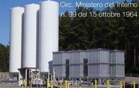 ministero dell interno area riservata circolare ministero dell interno n 99 15 ottobre