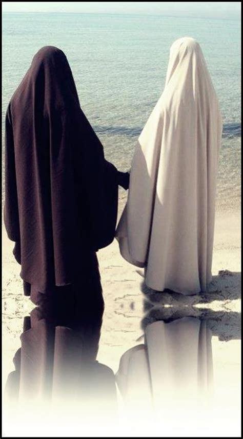 Jilbab Syar I Islam True Syar I Muslimah S In Jilbab Modest