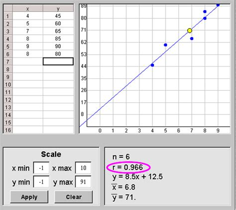 graph maker easy graph maker your how to make a graph in