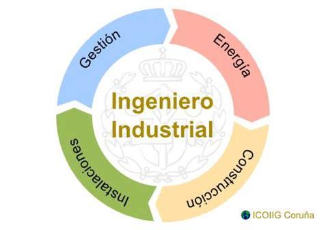 que es un layout ingenieria industrial 191 qu 233 hace un ingeniero industrial c 233 sar themudo