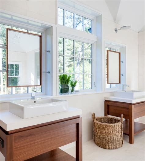 how to hang a framed bathroom mirror hanging a bathroom mirror home design