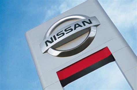 Passport Nissan Of Alexandria passport nissan of alexandria car dealership in alexandria