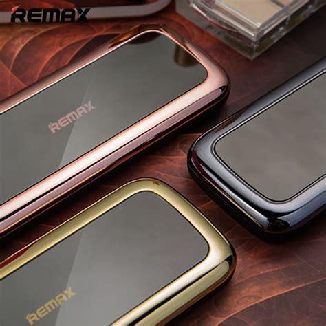 Xiaomi Mia1 Mi A1 Android One Casing Ipaky Carbon Karet Murah directd store xiaomi redmi note 4 4gb ram