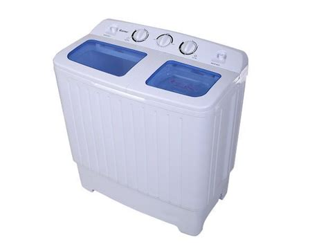 Apartment All In One Washer Dryer Apartment Washer And Dryer Combo All In One And 35 Similar