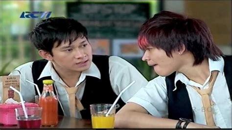 free download film ftv terbaru ftv s9b cinta monyet jadi boyband viyoutube