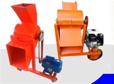 Mesin Pencacah Rumput Terbaru harga mesin pencacah rumput terbaru 2018