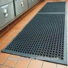 Plastic Floor Mats For Kitchen Kitchen Runners Anti Fatigue Floor Mat Buy Plastic Floor