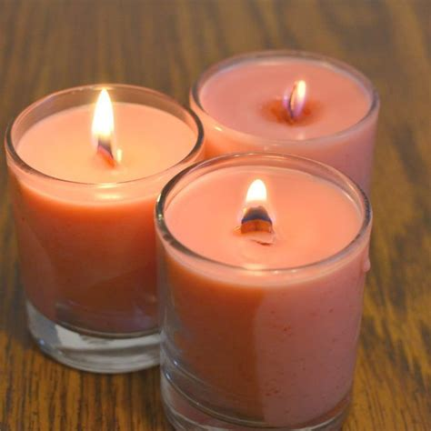 how to make a candle wick 25 unique diy candle wick ideas on