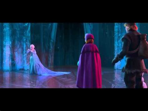 film frozen versi bahasa melayu full movie frozen 2014 malay frozen malay version full movie