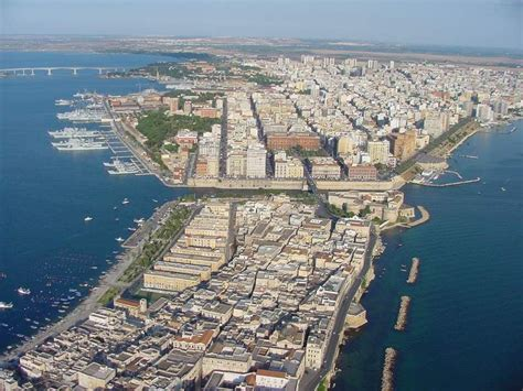 capitaneria di porto di taranto il porto di taranto non tutto e perduto il distripark