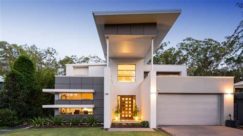custom designed homes custom design homes brisbane home design