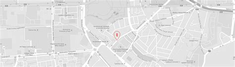 design route google maps website design how to make google maps in photoshop