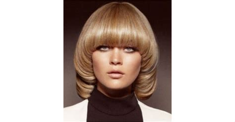 10 best pageboy hairstyles to try