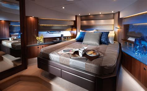 Luxury Bedroom description the wallpaper above is luxury yacht bedroom wallpaper in