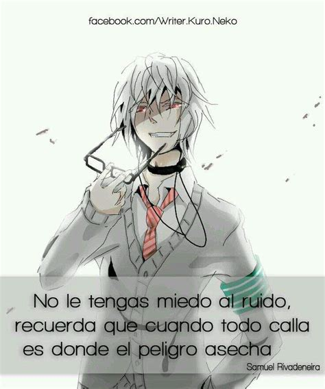imagenes sad anime con frases anime frases 1 anime amino