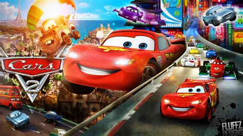 download film kartun moana grand cars 2 background images gsfdcy graphics