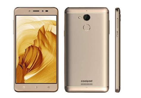 Latest Kitchen Furniture coolpad note 5 with 4 gb ram and an impressive battery