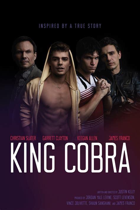 film links 4u king cobra 2016 full movie watch online free