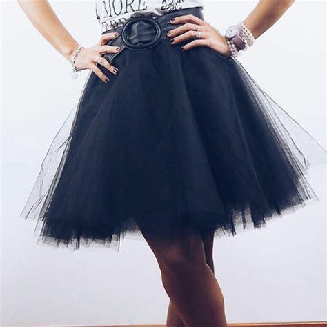 Rok Wanita Keren Amanda Denim Skirt 6030 Rok Denim Rok Mini Rok tulle rok hitam beli murah tulle rok hitam lots from china tulle rok hitam suppliers on